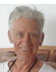 Duncan O'Neill
